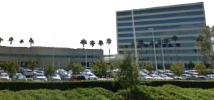Dr Weinstein - Orange County, CA Irvine Office