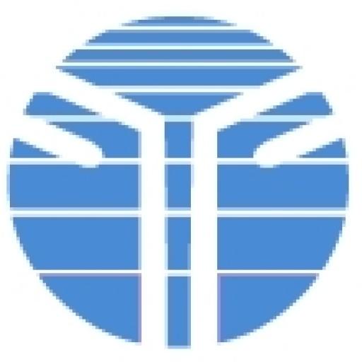 cropped-AASMG-Logo-1.jpg